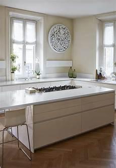 corian bianco corian 174 quartz colors ohio valley supply company