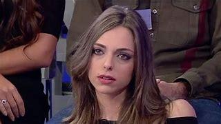 Giulia Carnevali