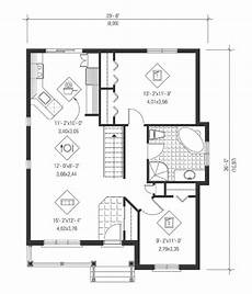theplancollection com modern house plans www theplancollection com upload designers 157 1089 flr
