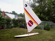 planche a voile bic average joe windsurfer my bic dufour wing and how i