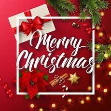 صور الكريسماس واجمل التهاني بعيد الميلاد المجيد merry chirstmas 2019 نجوم مصرية