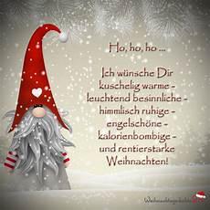 weihnachtsbilder lustig fur whatsapp frohe weihnachten