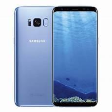 samsung galaxy s8 sm g9500 specifications buy samsung
