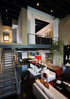 двухуровневые квартиры особенности оформления и