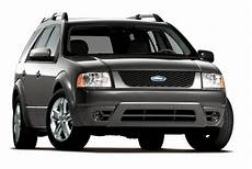 how to learn all about cars 2007 ford edge on board diagnostic system 2007 ford freestyle review gallery top speed