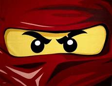 ninjago malvorlagen augen name ninjago augen vorlage 18 tipps sie kennen m 252 ssen