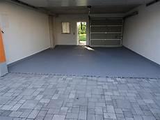 betonboden garage sanieren refurbishing a garage with pmma westwood