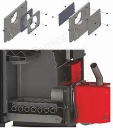 chaudiere mixte buches et granulés kit chaudi 232 re 5 224 50kw mixte bois b 251 che granul 233 s avec