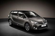 toyota verso 2019 2019 toyota verso review engine release price