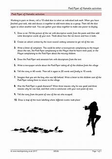 teaching poetry ks2 ideas 25488 writing composition teaching resources for ks2 teachit primary