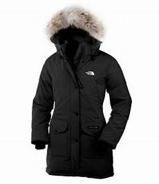 the black arctic parka outdoor clothes parka coat