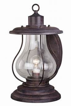 17 quot outdoor rustic finish western lantern wall mounted light sconce