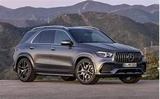 2020 mercedes gle news reviews picture galleries