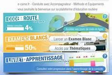 passer l examen de conduite en candidat libre code de la route en ligne