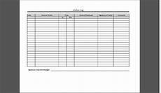 mis report formats a quick review writing reports for mis