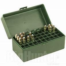 porta munizioni porta munizioni 50 243w e riconducibili