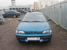 download car manuals 1995 subaru impreza auto manual 1995 subaru impreza wallpapers 1 8l gasoline manual for sale