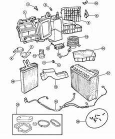 active cabin noise suppression 2000 gmc sonoma engine control ac repair diagram 1999 chrysler concorde atc unit for 1994 chrysler lhs mopar parts giant