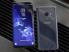 Samsung Galaxy S9 Features That Are Missing In Apple