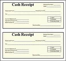 customer receipts 10 design free payment receipt online sletemplatess sletemplatess