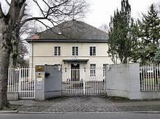 Türkisches Konsulat München - gr 246 223 te t 252 rkische botschaft der welt in berlin er 246 ffnet