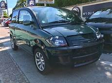 voiture d occasion microcar mc2 jmb auto 83