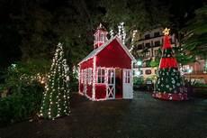 Wie Feiert Weihnachten - wie feiert weihnachten auf madeira madeira all year