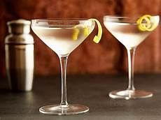 classic cocktails everyone should know recipes dinners