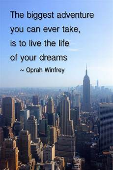 New York Malvorlagen Quotes Nyc Breathtakingly Beautiful
