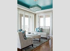 Seek Interior Design   House of Turquoise