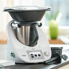 robot bimby da cucina robot da cucina vorwerk bimby tm5 recensione
