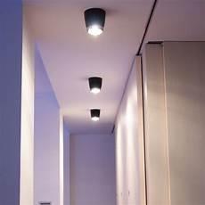 aufputz led spots led spots led spots aufputz