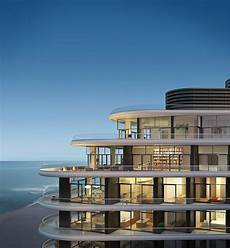 faena house miami beachside penthouse with layers of house of the day a stunning miami penthouse can be