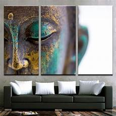 paintings for home decor canvas paintings wall home decor 3 pieces buddha
