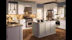 thomasville kitchen cabinets youtube