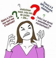 enceinte sous pilule symptômes pilule perte marron pilule estroprogestative
