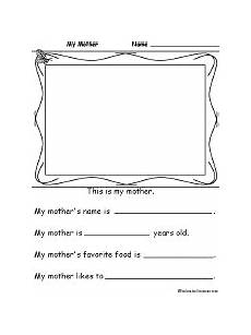 day crafts cards activities and worksheets 20494 mothers day worksheet whole page of mothers day activities mothers day crafts