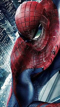 spider iphone wallpaper 3d iphone 6 wallpaper awsome phone wallpapers