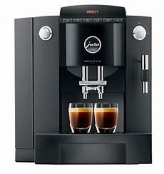 jura impressa xf50 classic espressomaskiner nybryggt nu