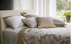 frette piumoni furnishing textiles and bed linen collections mastro rapha 235 l