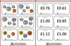 counting money worksheets ks2 2844 here you will find our selection of free printable money flashcards for these flashcards