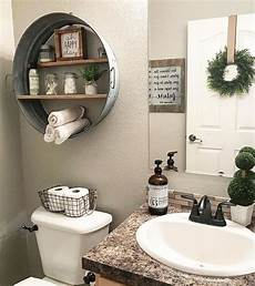 55 outstanding diy bathroom makeover ideas on a budget homystyle
