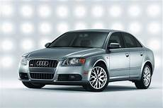 how to learn all about cars 2008 audi a5 user handbook 2008 audi a4 special edition conceptcarz com