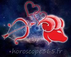 Sagittaire B 233 Lier Compatibilit 233 Amoureuse Horoscope