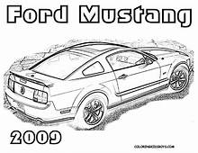 17 Best Images About Mustang Embroidery Ideas On Pinterest