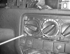 auto air conditioning repair 2000 volkswagen rio head up display repair guides