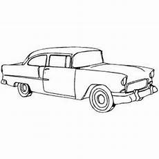 printable classic car coloring pages 16553 classic typical car coloring sheet