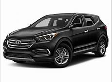 Hyundai SANTA FE ESTATE Lease Deals London. Affordable Cost.