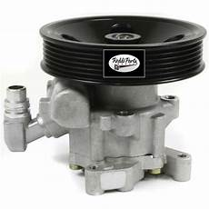 electric power steering 2006 mercedes benz cl class windshield wipe control new power steering pump 21 310 fits mercedes benz cls500 cls55 amg 0044669401 ebay