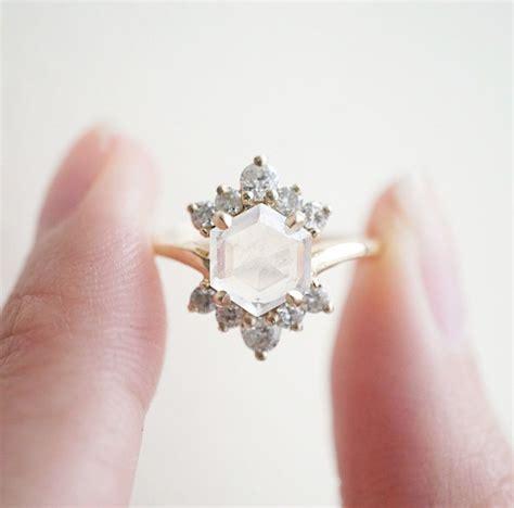 Alaina Kristar In Promise Ring